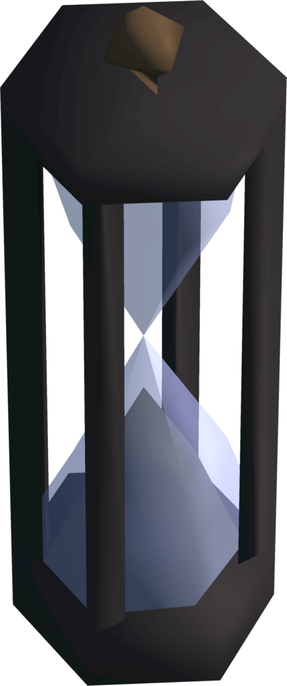 File:Hourglass (2007 Hallowe'en event) detail.png