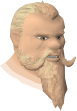 File:Hreidmar chathead old.png