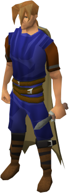 File:Off-hand dagger (class 2) equipped.png