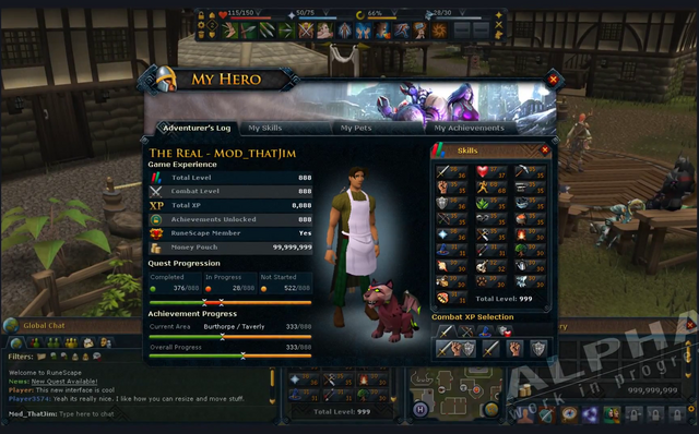 File:RS3 Customizable Interface - Alpha Build 4.png