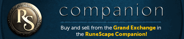 File:RS Companion lobby banner.png