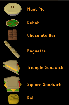 File:Sandwich lady food menu old.png