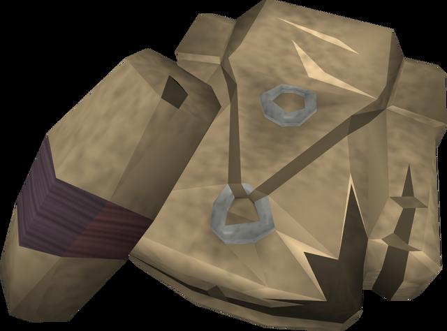 File:Spinoleather torn bag detail.png
