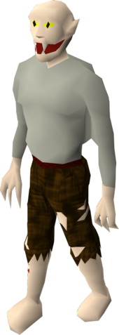 File:Vampire (historical) (level 72).png