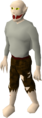 Vampire (historical) (level 72).png