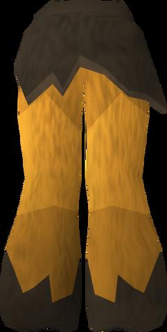File:Warlock legs detail.png