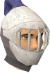 File:White Knight chathead old.png
