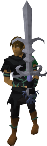 File:Armadyl godsword equipped old.png