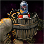 File:Barrelchest icon.png