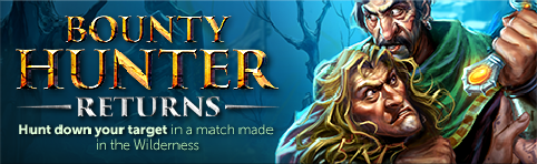 File:Bounty Hunter Returns lobby banner.png