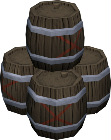 File:Bundle o' kegs detail.png