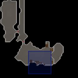 Burntmeat location