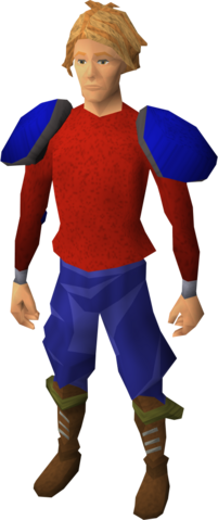 File:Carnillean armour equipped.png