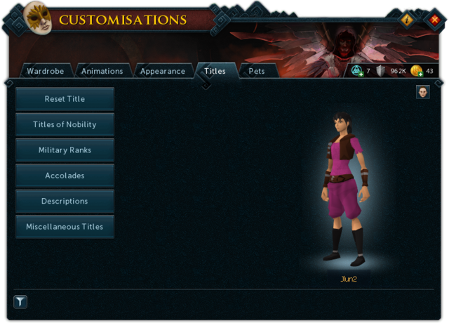 File:Customisations (Titles) interface.png