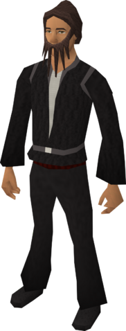 File:Fake pirate beard (ultimate) equipped.png
