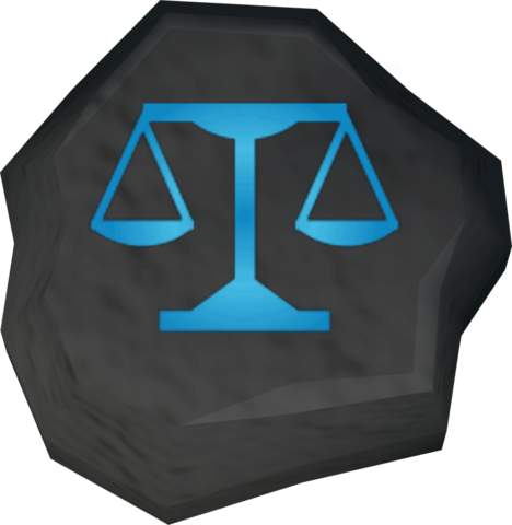 File:Law rune (Runespan) detail.png