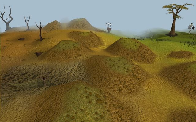 File:Low Wilderness old.png