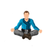File:Loy emote levitate.png