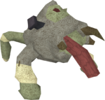 Mutated bloodveld 146