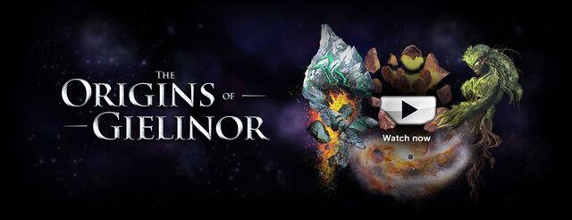 File:Origins of Gielinor banner.jpg