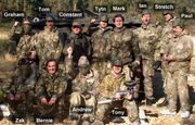 The jagex team.. and paintball...jpg