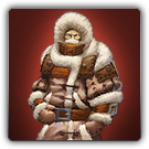 File:Warm winter outfit icon.png