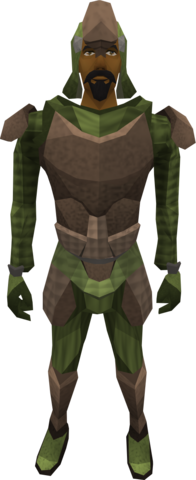 File:Archleather armour (male) equipped.png