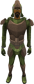 Archleather armour (male) equipped.png
