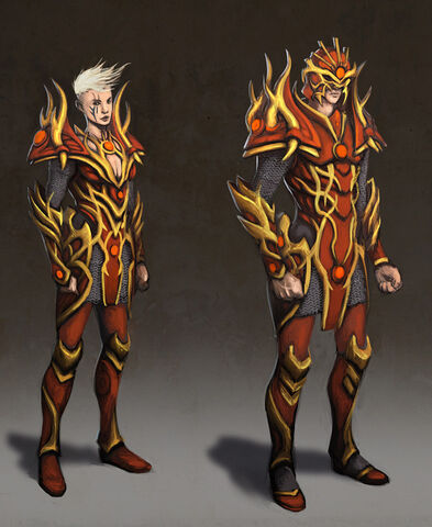 File:Aurora armour concept art 2.jpg