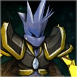 Balance Elemental icon