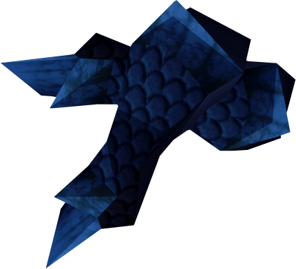 File:Blue dragonhide vambraces detail.png