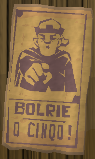 File:Bolrieposter.png