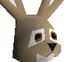 Bunny chathead player.png