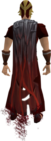 File:DarksCape equipped.png