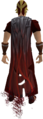 DarksCape equipped.png