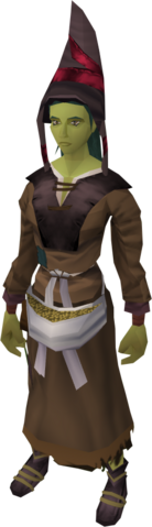 File:Farmer's outfit (female) equipped.png