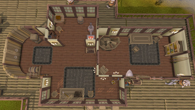 File:Fishing Guild entrance hall.png