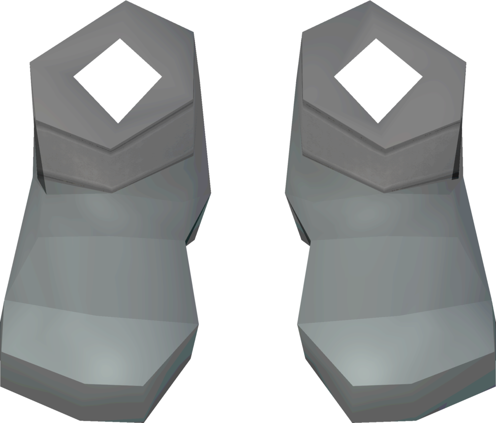 Ghostly fisher boots detail.png