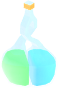 File:Grand ranging potion detail.png