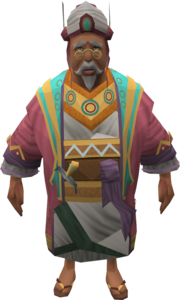 Hassan.png