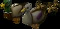 Mega ducklings pet.png
