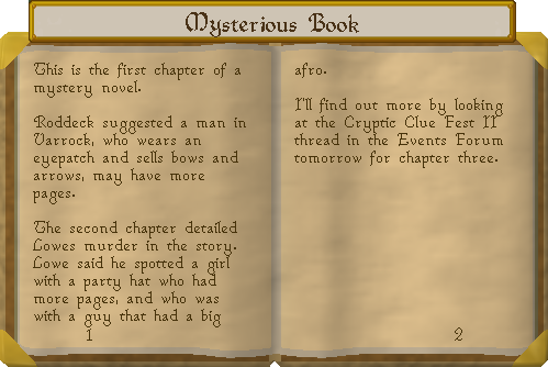 File:Mysterious book pt2.png