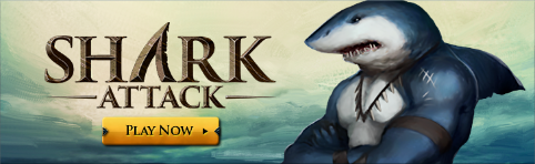 File:Shark Attack lobby banner.png