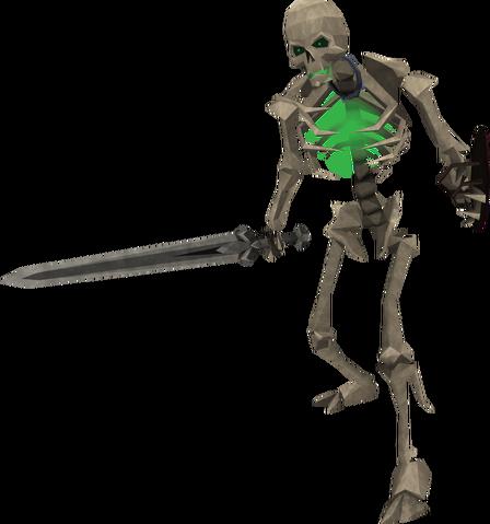 File:Skeleton (POH).png
