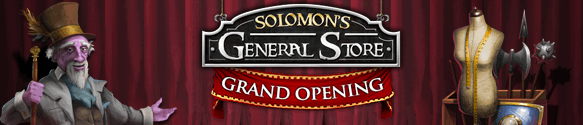 File:Solomon's General Store Grand Opening.png