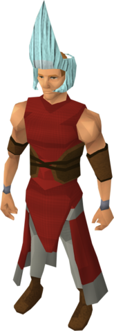 File:Splitbark helm (charged) equipped.png