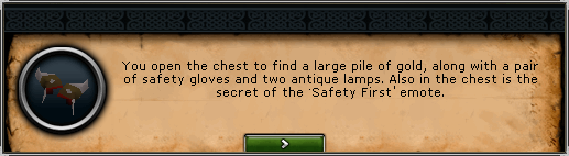File:Stronghold of Player Safety Reward.png