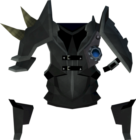 File:Augmented Dharok's platebody detail.png