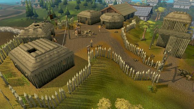 File:Barbarian Village.png