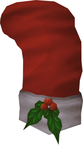 File:Christmas stocking.png